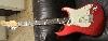 למכירה Fender American Deluxe Stratocaster HSS