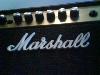 Marshall AVT 50