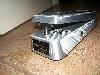 Dunlop Crybaby ZW-45 zakk wylde model פדאל וואה וואה