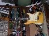 Fender Stratocaster 1978 Olympic White